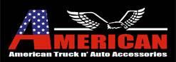 AMERICAN TRUCK N AUTO ACCESSORIES