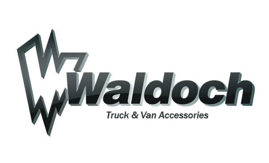 Waldoch Truck and Van Accessories
