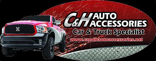 C & H Auto Accessories