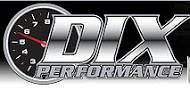 Dix Performance North