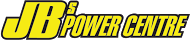 JB Power Centers