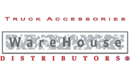 RBL Warehouse