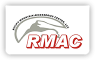 ROCKY MOUNTAIN ACCESSORIES CENTER