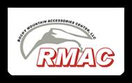 ROCKY MOUNTAIN ACCESSORIES CENTER