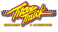 TITAN TRUCK EQUIPMENT CO INC