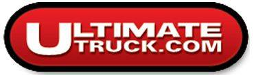 ULTIMATE TRUCK &  AUTO ACCESS