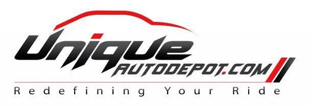 Unique Auto Depot