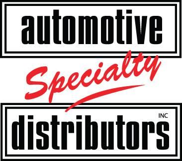 Automotive Specialty Distributors
