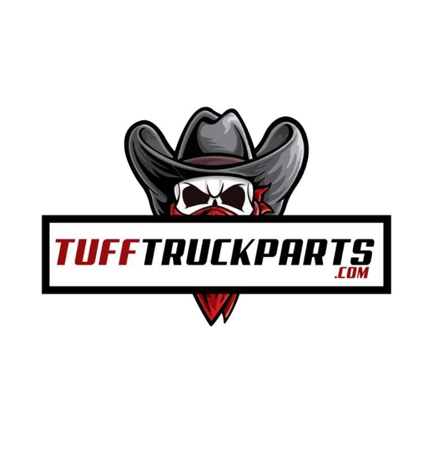 Tuff Truck Parts