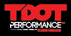 TDOT Performance