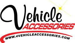 4 Vehicle Accessories