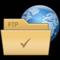 FTP Site