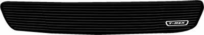 T-REX Grilles - 2015-2021 Charger Laser Billet Grille, Black, 1 Pc, Insert - PN #6214761 - Image 7