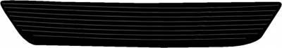 T-REX Grilles - 2015-2021 Charger Laser Billet Bumper Grille, Black, 1 Pc, Overlay - PN #6224761 - Image 6
