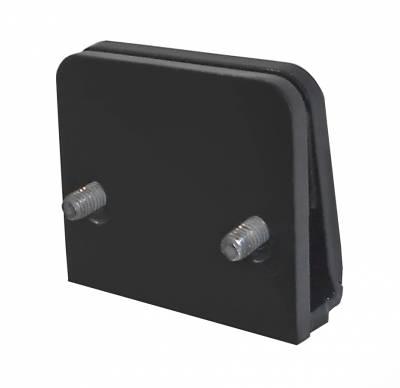 ZROADZ - Universal Panel Clamp LED Bracket to mount (2) 3 Inch LED Pod Lights - PN #Z390002 - Image 3
