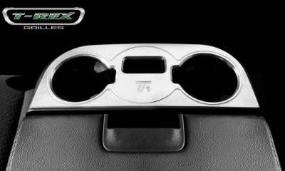 T-REX Accessories | Custom Truck Accessories | T-REX Grilles