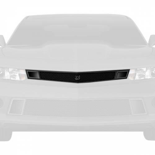T-REX Grilles - Chevrolet Camaro GT Strada Primary Grille - PN# DJ1402-10 - Image 1