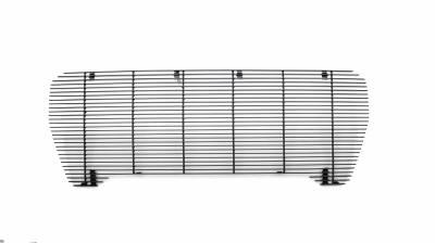 T-REX Grilles - 2019-2021 GMC Sierra 1500 Billet Grille, Black, Aluminum, 1 Pc, Insert - PN #20213B - Image 6