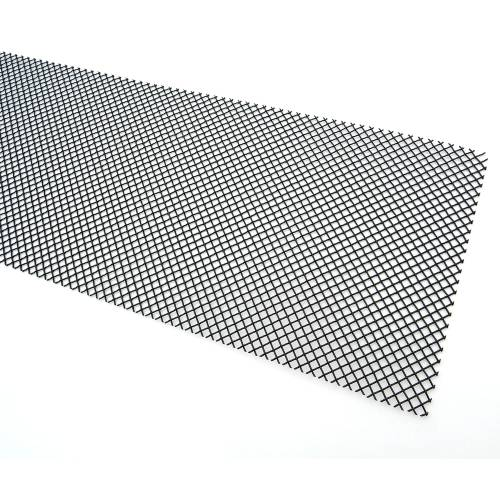 T-REX Grilles - Universal Wire Mesh, Black, 1 Pc, Insert - PN #51009 - Image 3