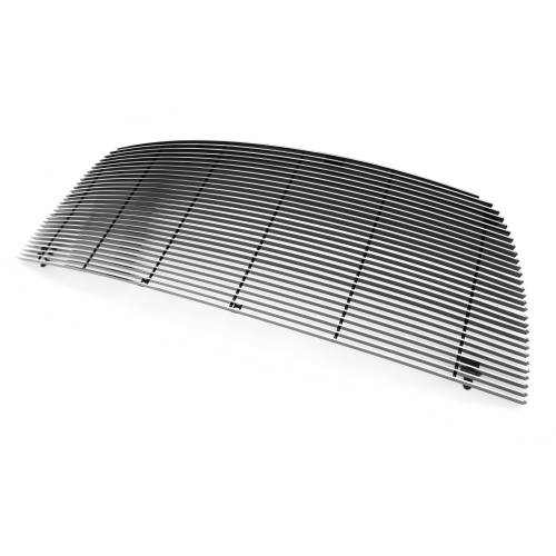 T-REX Grilles - 2013-2018 Ram 2500, 3500 Billet Grille, Polished, 1 Pc, Replacement - PN #20452 - Image 6