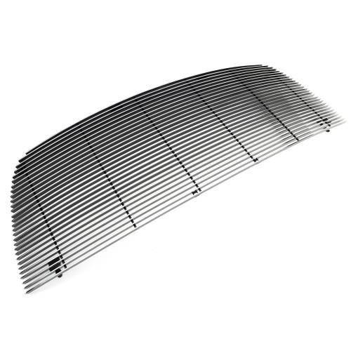 T-REX Grilles - 2013-2018 Ram 2500, 3500 Billet Grille, Polished, 1 Pc, Replacement - PN #20452 - Image 7