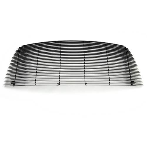 T-REX Grilles - 2013-2018 Ram 2500, 3500 Billet Grille, Polished, 1 Pc, Replacement - PN #20452 - Image 10